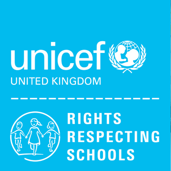 UNICEF RRSA: Bronze Award