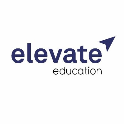Elevate Study Sessions: Year 10