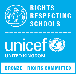 Bronze: Rights Committed!