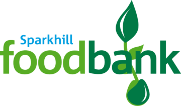 Local Foodbank update