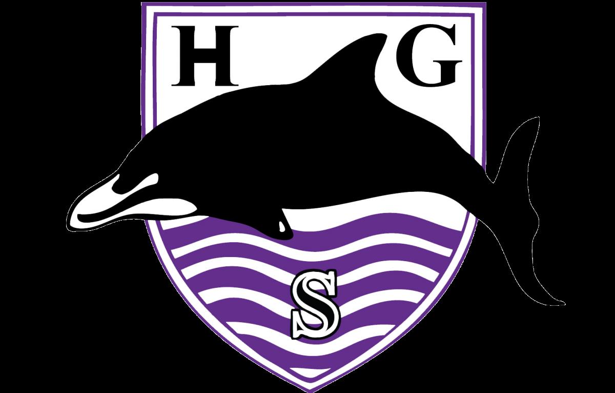 Hall Green Secondary School - An Academy