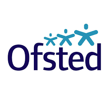 Ofsted Report: November 2019