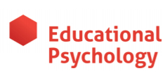 Educational psychologist telephone helpline for parents and carers