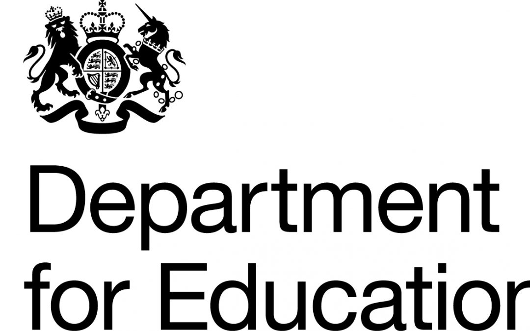 Closure of educational settings: information for parents and carers 23/03/2020