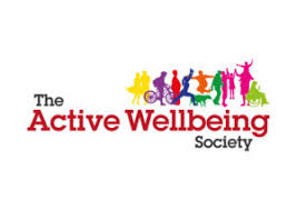 The Active Wellbeing Society